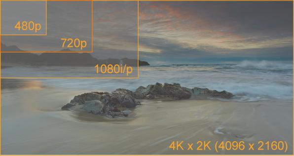 exemplu 4k (2)